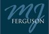 MJ Ferguson Group