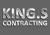 King.S Contracting