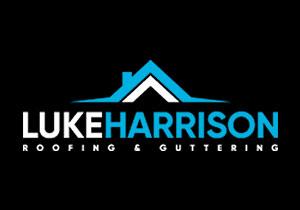 Luke Harrison Roofing & Guttering
