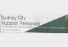 Sydney City Rubbish Removals