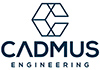 Cadmus Engineering