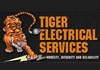 Tiger Electrical Services P/L
