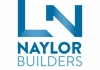 Naylor Carpentry