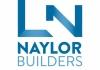 Naylor Carpentry