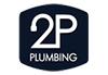 2P Plumbing