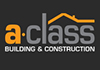 A class Building & Construction