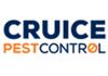 Cruice Pest Control