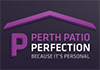 Perth Blinds & Awning Perfection