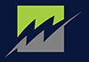 JM Electrical NSW Pty Ltd