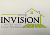Invision Joinery and Construction