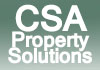 CSA Property Solutions