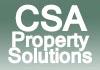 CSA Property Solutions