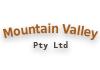 Mountain Valley Pty Ltd