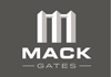 Mack Gates and Fabrication