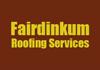 Fairdinkum Roofing Services