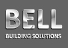 Bell Building Solutions