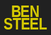 Ben Steel