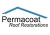 Permacoat Roof Restorations