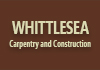 Whittlesea Carpentry and Construction