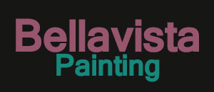 Bellavista Painting