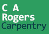 C A Rogers Carpentry