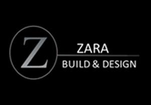R&R Builders & Carpenters