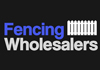 Fencing Wholesalers