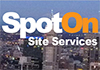 Spot On Site Services