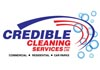 Credible Cleaning Services