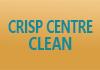 Crisp Centre Clean