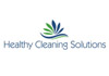 Healthy Cleaning Solutions
