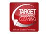 Target Carpet Cleaning