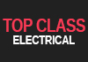 Top Class Electrical