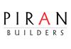 Piran Builders