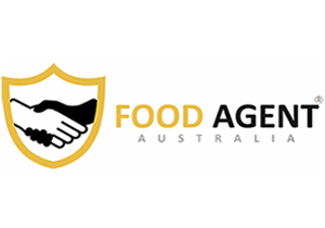 CERT Enterprises Pty Ltd