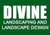 Divine Landscaping and Landscape Design