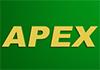 Apex Pest