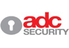 ADC Locksmiths