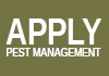 Apply Pest Management