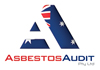 Asbestos Audit