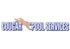 Cougar Pool Services