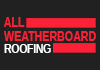 All Weatherboard Roofing
