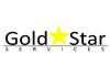 Goldstar Services