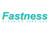 Fastness Cleaning Services