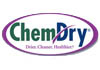Eco Clean Chem-Dry