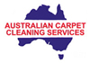 Australian Carpet Cleaning Services