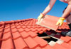 Might West Roofing and Guttering