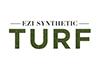 Ezi Synthetic Turf