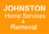 JOHNSTON Home Services & Removal