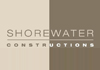 Shorewater Constructions